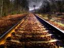 امکان دسترسی مردم کوهبنان به راهآهن از طریق سیریز فراهم میشود