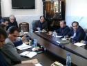 گازرسانی به سیریز تا پایان امسال