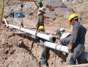 حمیدرضا عراقی: توسعه شبکه و خطوط انتقال گاز به روستاها برای کشور ما به صرفه است