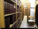 تفاهمنامهای برای تجهیز کتابخانههای روستایی و مناطق محروم