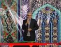 دکتر امیری : اغاز عملیات گاز رسانی به سیریز /موعد پیمان گازرسانی به سیریز۳۰۰ روز است