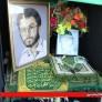شرح زندگی شهید حاج محمود حسن زاده از زبان خود ایشان و عملیات والفجر ۳ از زبان هم رزمانش