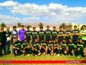 برنامه هفته ی دوم مسابقات فوتبال لیگ برتر شهرستان زرند
