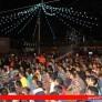 گزارش تصویری جشن های نیمه شعبان در سیریز