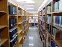 روستاهای بالای ۱۰۰ خانوار صاحب کتابخانه میشوند