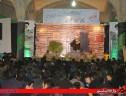 برگزاری عزاداری رحلت پیامبر اکرم (ص) و شهادت امام حسن مجتبی (ع) در سیریز+تصاویر و فیلم