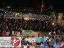 جشن بزرگ میلاد امام رضا(ع) در مسجد فتح اباد سیریز برگزار گردید.