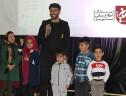 برگزاری مراسم جشن ميلاد پيامبر اكرم (ص) و حضرت امام جعفر صادق (ع) در سیریز