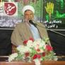 همایش تکریم مادران و همسران شهید در سیریز برگزار شد.