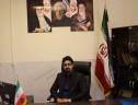 بهره برداری از ۲۳ طرح عمرانی همزمان با دهه فجر انقلاب اسلامی در بخش یزدان آباد